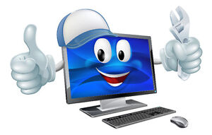 Desktop Tune up for PC or Mac only $30!