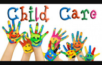 Child Care & After School Care