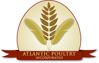 Poultry Breeder Farm Supervisor