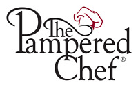 Pampered Chef Parties!!