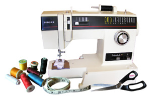 Alterations and other Sewing Projects