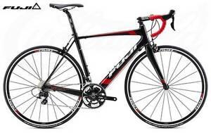 2015 Fuji Altamira 2.7 Road Bike Concord West Canada Bay Area Preview