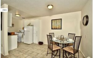Two Bedroom: Fully renovated, near Wortley Village and Downtown London Ontario image 4
