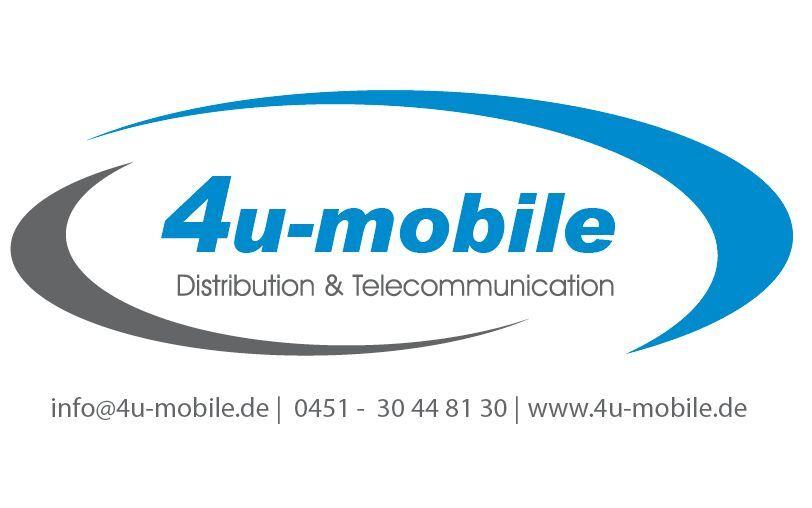 foryou-mobile