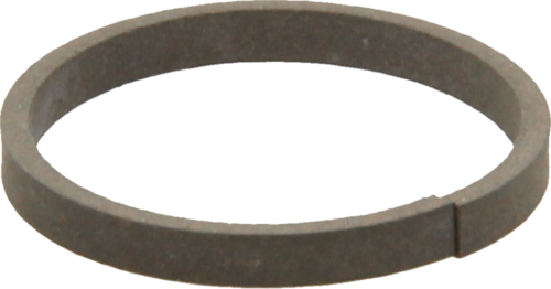 Seal D70668 Fits Case 350 350B 480C 480D 480E - $32.69