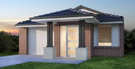 475K Quality House Fixed Price Attractive Inclusions Move In