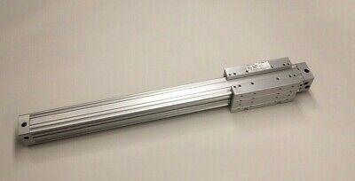 Wc Branham 1625-041b Rodless Cylinder 14 Stroke Duratrk Model Dtf2251b