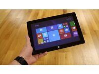 Linx 10 Inch Tablet, Windows 10