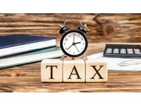 SELF ASSESSMENT TAX RETURN SUBMISSION to HMRC