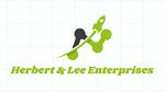 Herbert & Lee Enterprises