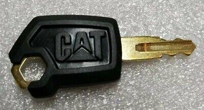 Caterpillar Cat Key 5p8500