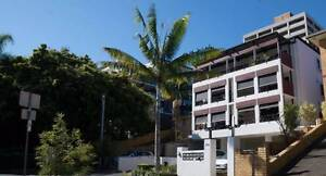 One Bedroom Retreat in the heart of West End West End Brisbane South West Preview