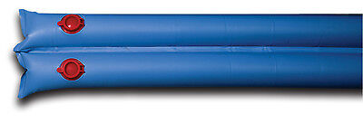 Swimline 1x10 Ft Swimming Pool Winter Cover Water Tube Double Inground (10 Pack)