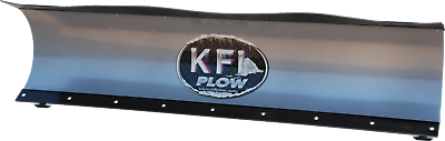 Купить KFI 72