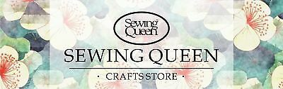 SEWING QUEEN CRAFTS STORE