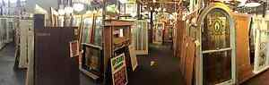 Salvage Yard - Victoria's Largest Huntingdale Monash Area Preview