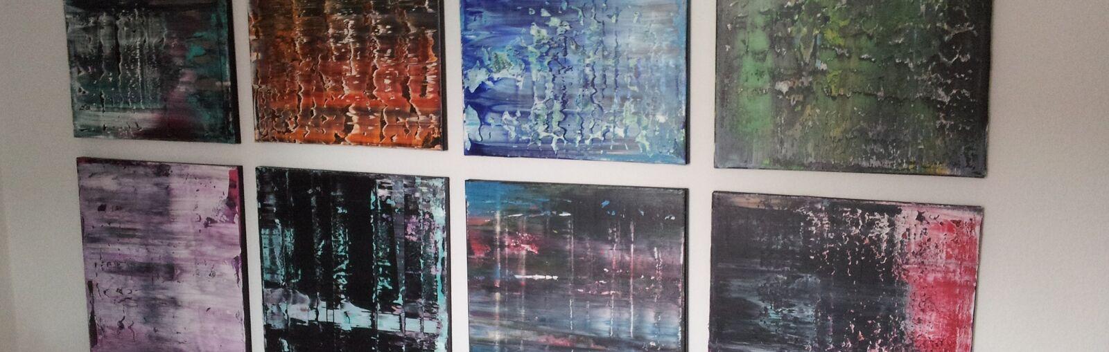 acrylfarben2014