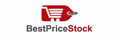 BestPriceStock