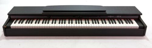 DP-6 Digital Piano by Gear4music-DAMAGED-RRP £329.99