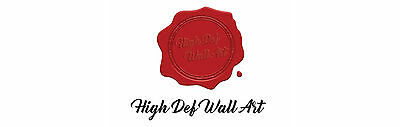 HighDefWallArt
