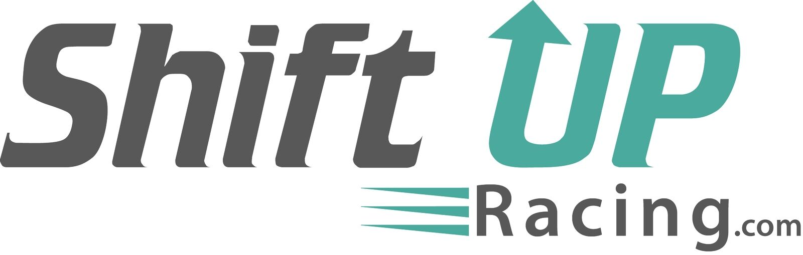 Shift Up Racing