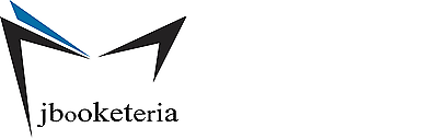 JBooketeria Polska Ksiegarnia w UK