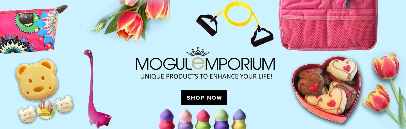 Mogul Shop