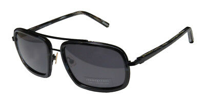 NEW JHANE BARNES 926 AFFORDABLE OPTIMAL EYE PROTECTION (Affordable Sunglasses)