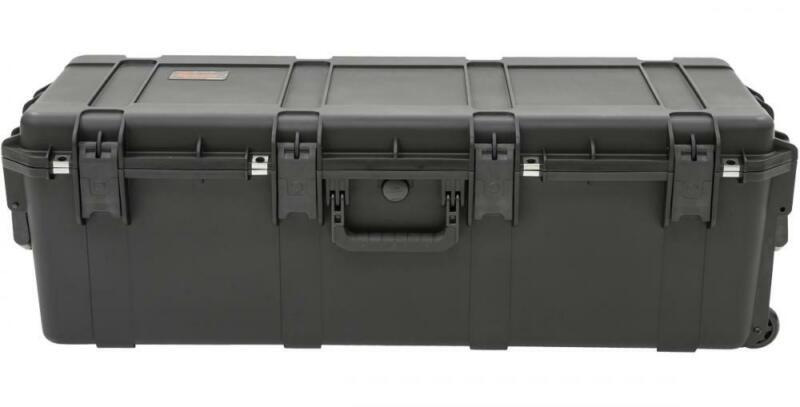 SKB iSeries TenPoint Vengent S440 / Viper S400 Crossbow Case Model: 3i-3913-VEN