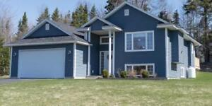 ~Fall in Love with this Gorgeous Rothesay Home~