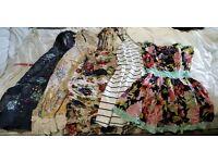 RIVER ISLAND summer dresses (12)