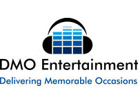 Wedding DJ/ Party DJ in Newcastle & Gateshead (DMO Entertainment)
