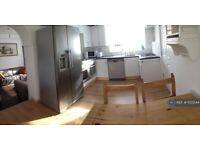 1 bedroom in Well Street, Torrington, EX38 (#1135544)