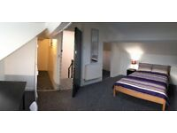 COMFORTABLE ROOM DON'T MISS OUT