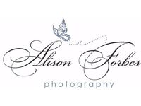 Local photographer £60 package! Family, children, Newborn and events