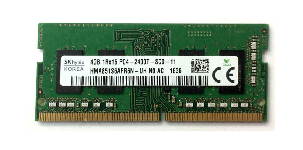PARTS-QUICK Brand 16GB Memory for MSI Motherboard H110M PRO-VD DDR4 PC4-17000 2133MHz Non-ECC DIMM RAM
