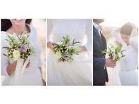 Creative Wedding Photographer - timeless, natural photography
