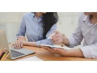 Virtual Assistants from £6.99 ph - Secretary, PA, Admin, Customer Service, Lead Gen, Content