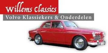 Willems Classics Nij beets