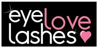 Eyelash Extensions by a Certified Advanvced JB Lash Tech