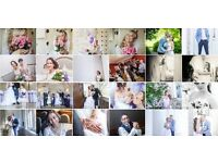 Photographer for Weddings/ Love stories, Family/ Kids/ Maternity, Fashion, Parties/ Events, Objects.