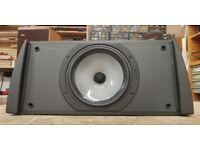 KEF Q95C Uni-Q Centre Speaker