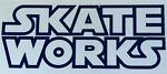 SK8WORKS