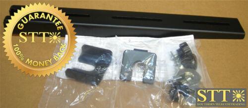 "Fgs-hetr-f-5/8 Commscope / Te 5/8"" Existing Threaded Rod Bracket Kit 12-inch New"