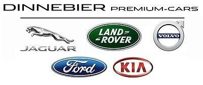 premium_cars_dinnebier