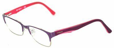 VOUGE VO 3918 848 Brille Lila/Pink/Gold  glasses (Vouge Glasses)