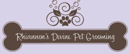Rhiannon's Devine Pet Grooming Gosnells Gosnells Area Preview