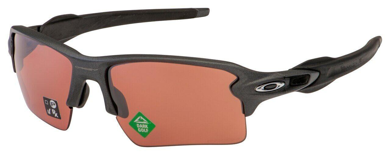oakley-oo9188-b259-flak-jacket-2-0-xl-steel-frame-prizm-dark-golf-lenses