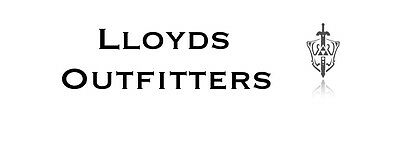 Lloyds Outfitters