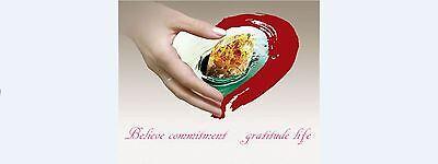 grateful-heart2015